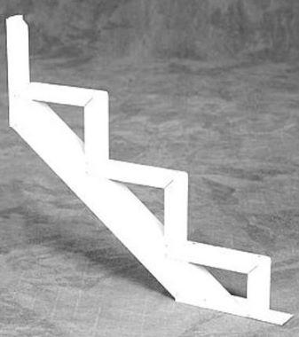 rampes aluminium longueuil boucherville st hubert brossard sainte julie beloeil. Black Bedroom Furniture Sets. Home Design Ideas